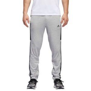 NWT Mens Adidas Sweatpants
